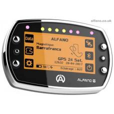 Alfano 6 T2 - A1060 - P4