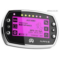 Alfano 6 T2 - A1060 - P3