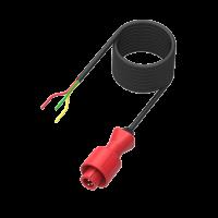 A3406 Sensor Cable 0-5v