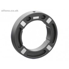 Alfano 50mm Axle Magnetic Ring