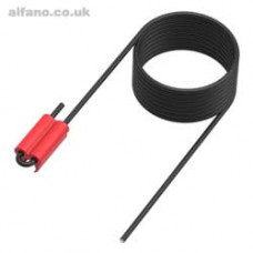 Alfano A1600 - RPM Cable