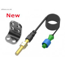 A2203 Wheel Speed Sensor Kit 195cm