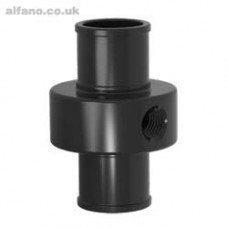 Alfano A2610 Water Hose Adapter - While stocks last
