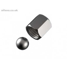 Alfano A272B EGT Sealing Plug