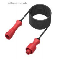A3301 Extension Cable 135cm NTC