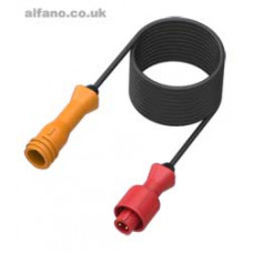 Alfano A3401 Extension Cable 135cm K Type