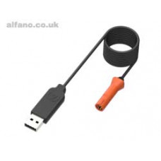 Alfano A4520 USB Download Cable (ALFANO 6)