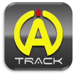 Alfano Track Manager APP