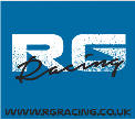 RG Racing Limited